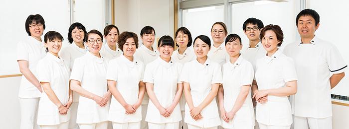 関東 労災 病院